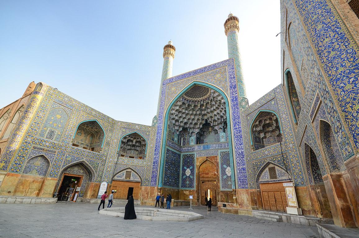 sermaco-mosque